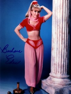 Barbara-Eden-as-Jeannie-i-dream-of-jeannie-6161331-450-597
