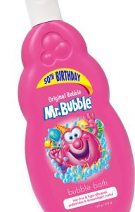 mr-bubble